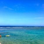 ご存知でしたか?沖縄のサーフスタイル!