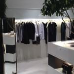商品の価値を高く見せる内装デザイン