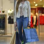購買行動において大切な3つの要素とは?