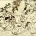 近江商人のスピリッツ