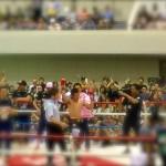 ボクシングに学ぶ「SNS時代の影響力!」