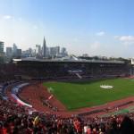 さて、何のための東京オリンピック?