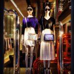 村上春樹から気づくマーケティング|双子の効果