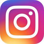 Instagramの楽しみ方について その1