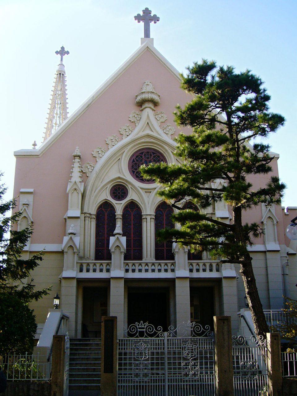 shukugawa_catholic_church_nishinomiya01s3s1960