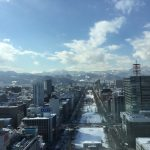 札幌でセミナー行います|リアル店舗に関わる皆さんへ!