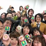 釧路のエクスマのコミュニティは素晴らしい・・・