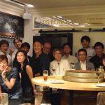 今の時代を知る。VMDの定義を見直す。シナリオを描く。|VMDセミナーin東京