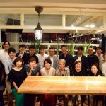 SNSとどう向き合うのか?|VMDセミナーin東京を振り返る