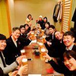 札幌VMDセミナー、参加者が綴ってくれた言葉