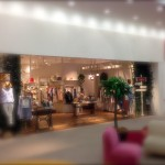「新規客中心のお店」で大切な要素とは?