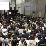 『ファッションワールド東京』皆さんからの声をいただいて気付いたこと。