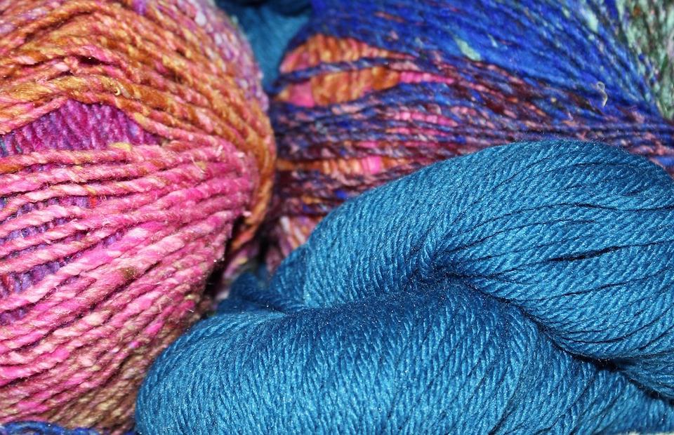 knitting-925031_1280