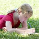 読んでもらえるブログを書くための、4つのポイント!