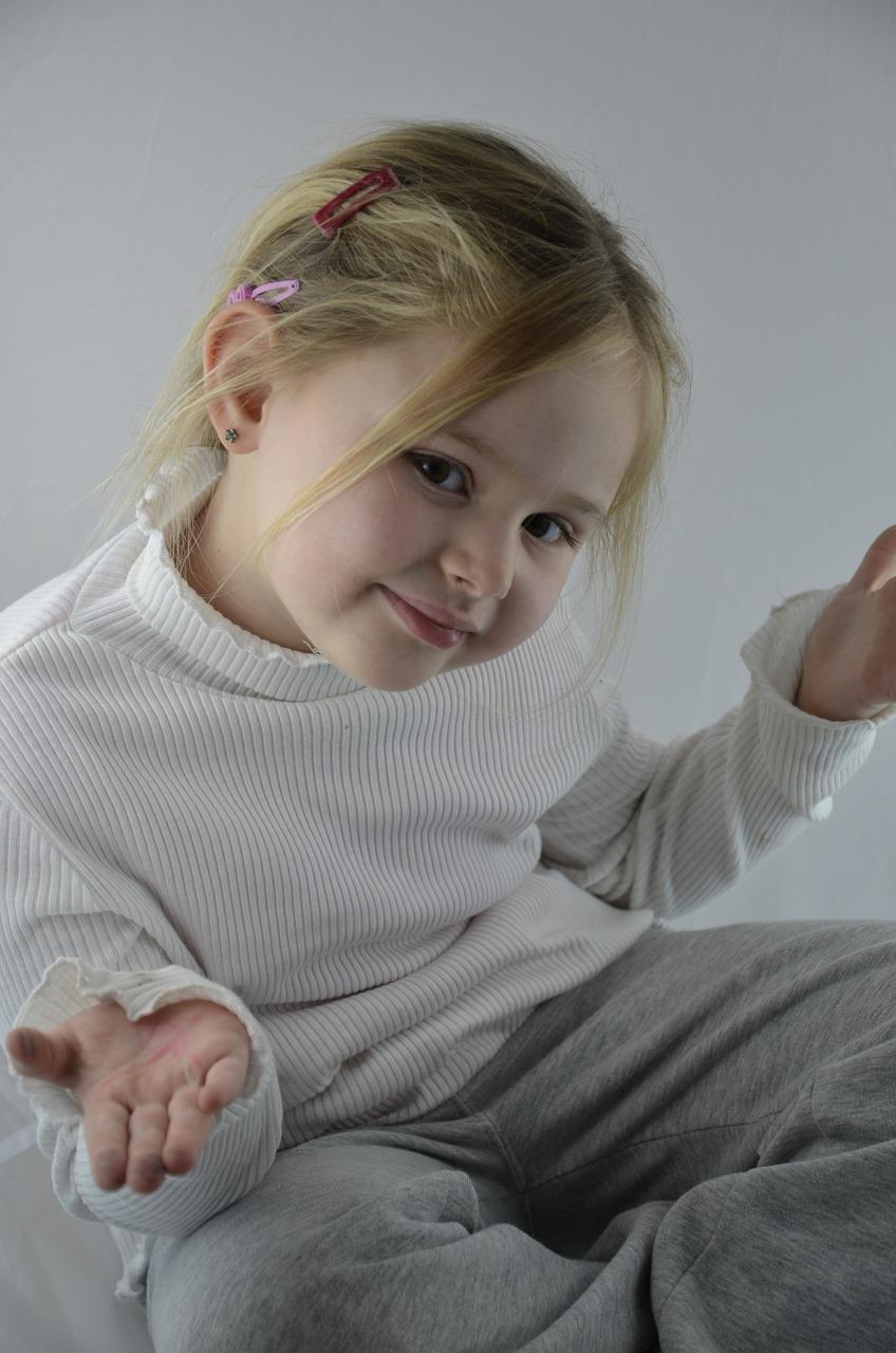 child-1532523_1280