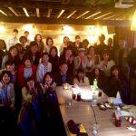 仙台でセミナー行います|リアル店舗に関わる皆様へ!