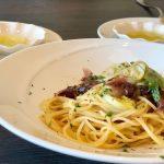イタリアで食べるパスタは美味しいのか?