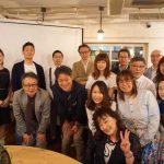 VMDセミナーin東京をSNSで振り返ってみました!