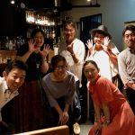 店頭で実践する革命者たち|VMDセミナーin仙台