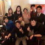 自由な発想でお店を作ろう!|VMDセミナーin福岡