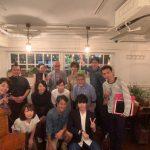 『シンクロニシティ』って、たしかにある・・・|VMDセミナーin芦屋&東京