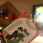 Give a Good Gift!|スノードームの小さな世界