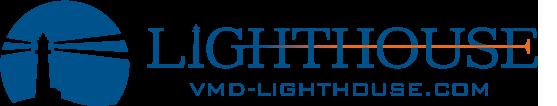 VMD LIGHTHOUSE
